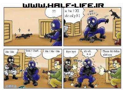 http://half-life1.rozup.ir/kh4.jpg