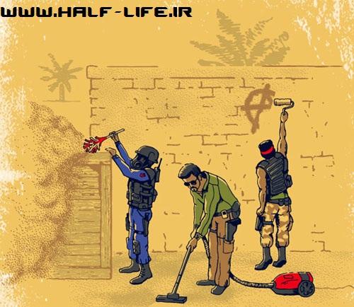 http://half-life1.rozup.ir/kh6.jpg
