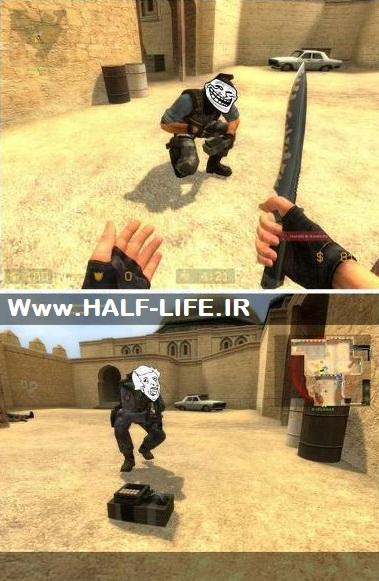 http://half-life1.rozup.ir/kh8.jpg